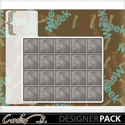 Bingo_8x11_album-003
