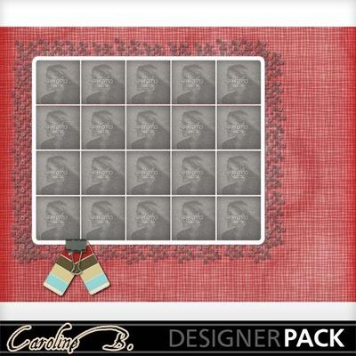 Bingo_8x11_album-004