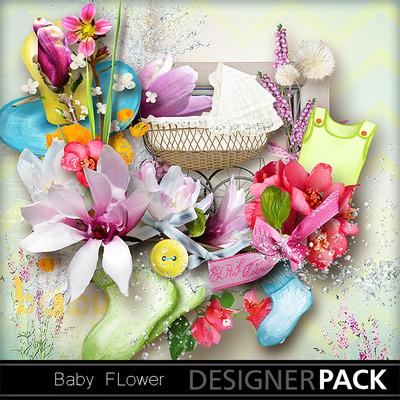 Baby_flower