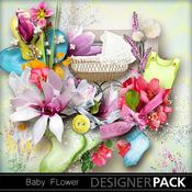 Baby_flower_medium