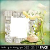 Wake_up_to_spring_qp1_medium