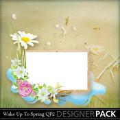 Wake_up_to_spring_qp2_medium