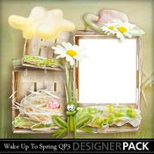 Wake_up_to_spring_qp3_medium
