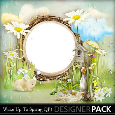 Wake_up_to_spring_qp4