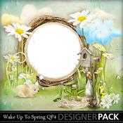 Wake_up_to_spring_qp4_medium