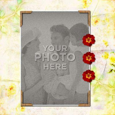 Vintage_memory_board_pb-003
