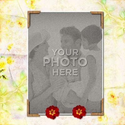 Vintage_memory_board_pb-004