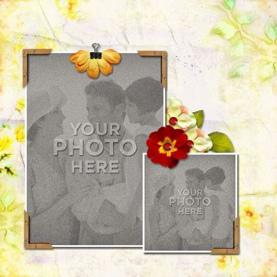 Vintage_memory_board_pb-008