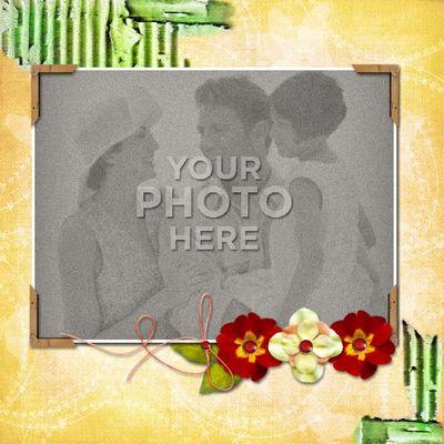 Vintage_memory_board_pb-010