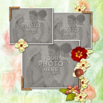 Vintage_memory_board_pb-011