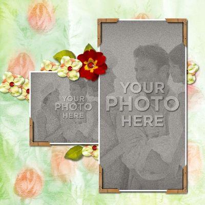 Vintage_memory_board_pb-012