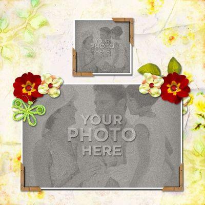 Vintage_memory_board_pb-013