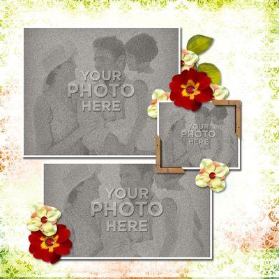 Vintage_memory_board_pb-015