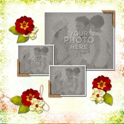 Vintage_memory_board_pb-016