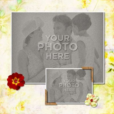 Vintage_memory_board_pb-017
