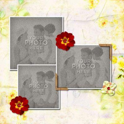 Vintage_memory_board_pb-018