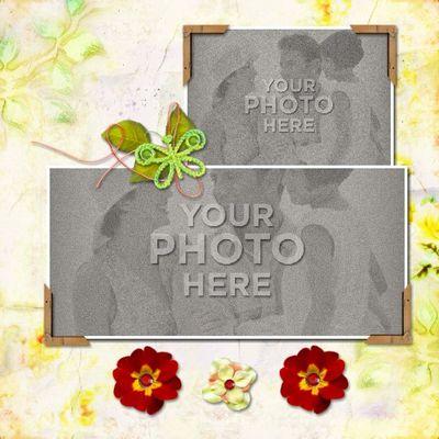 Vintage_memory_board_pb-019