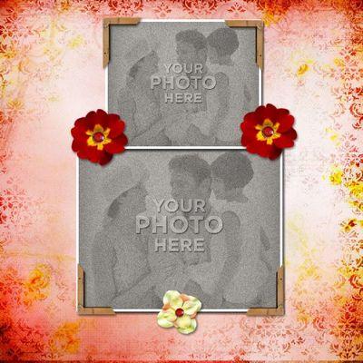 Vintage_memory_board_pb-021