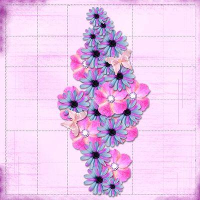Flower_memories_pb1-001