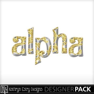 Ali_s_attic_alpha01