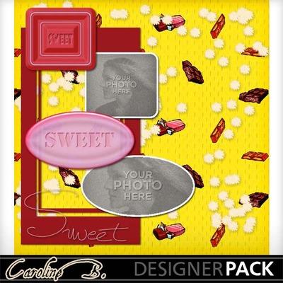 Candy_shop_12x12_album-002