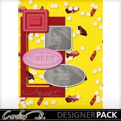 Candy_shop_11x8_album-002