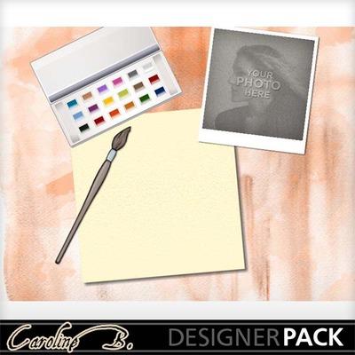 Watercolor_8x11_album-001_copy