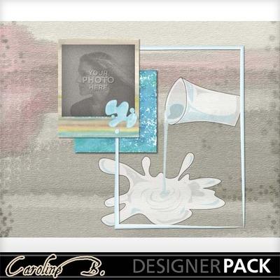 Watercolor_8x11_album-003_copy