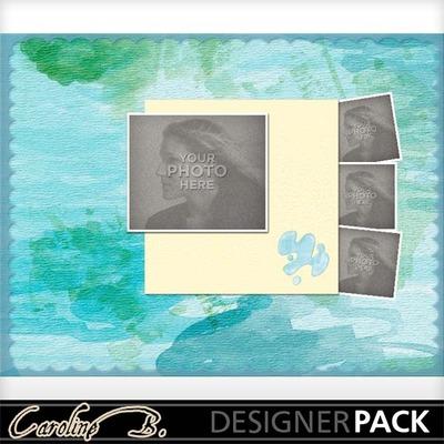 Watercolor_8x11_album-004_copy