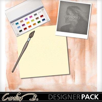 Watercolor_12x12_album-001_copy