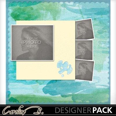 Watercolor_12x12_album-004_copy