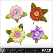 Button_flowers_medium