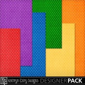 Small_dot_papers_-brights_medium