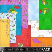 Kite_papers_-_prints_medium