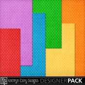 Kite_papers_-_dots_medium