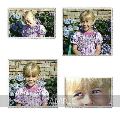 Vintage-photobook-frames_02