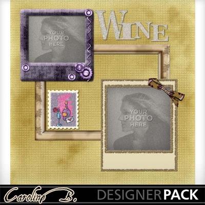 Viney_yard_12x12_album-002