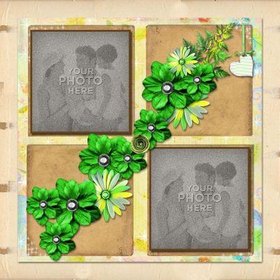 Flower_memories_pb2-002
