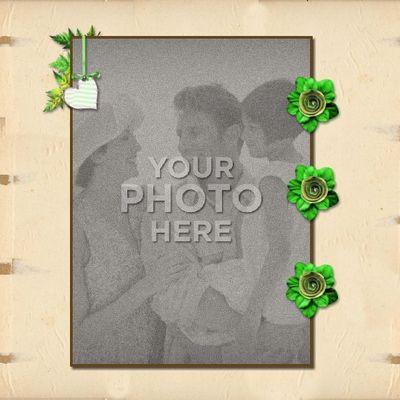 Flower_memories_pb2-003