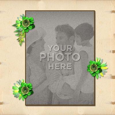 Flower_memories_pb2-004