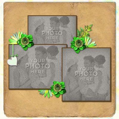Flower_memories_pb2-005