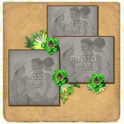 Flower_memories_pb2-006