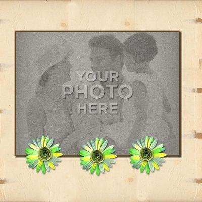 Flower_memories_pb2-010