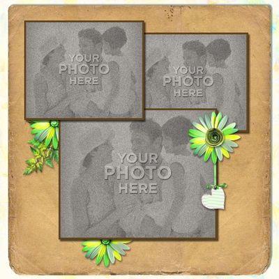 Flower_memories_pb2-011