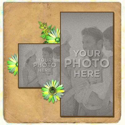 Flower_memories_pb2-012