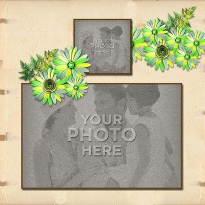 Flower_memories_pb2-013