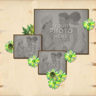 Flower_memories_pb2-016