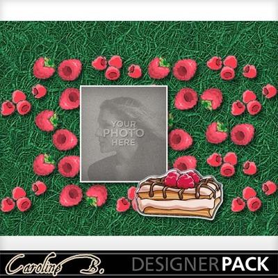 Berries_jam_8x11_album-003