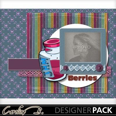 Berries_jam_8x11_album-004