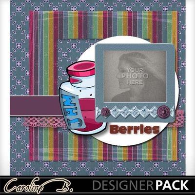 Berries_jam_12x12_album-004